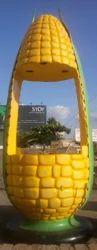 FRP Corn