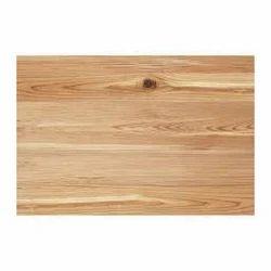 Pine Wood Laminate