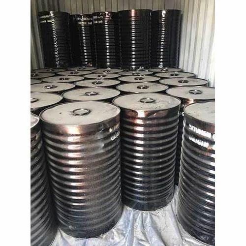 VG10 Bitumen, Pack Size(kilogram): 156.5 And 200 Kg