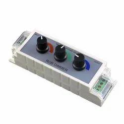 LED Dimmer For 3 Watt Master