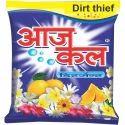 Dirt Thief Detergent Powder