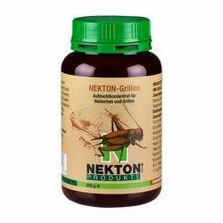 Nekton Cricket Breeding Concentrate Feed, Grade Standard: Feed Grade