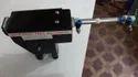 Table Top Hot Foil Batch Coding Machine