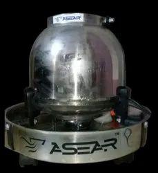 AMHF 500 Humidifier