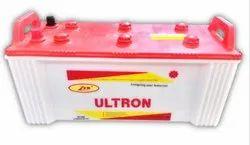 Zen N150 Automotive Battery, Voltage: 12 V, Capacity (Ah): 150