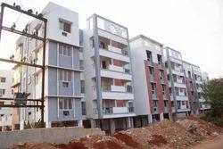 3bhk Flat, Bhubaneswar