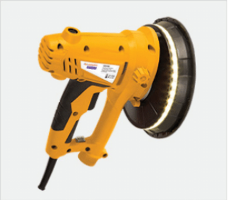 Asian Paints Trucare Wall Sander H 01 Dry Wall Sander Drywall Sander Machine Drywall Sanding Machine Wall Putty Sanding Machine Wall Sander Shivi Paints Hardware Ghaziabad Id 18963610573