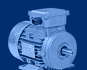 Worm Gearboxes