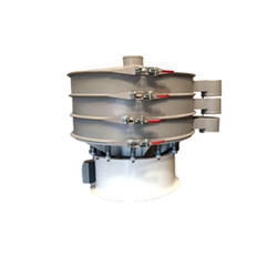 Oil Industry Vibro Sifter