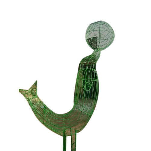 Topiary Frame - Topiary Animal Manufacturer from Nagpur