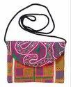 Ladies Shoulder Banjara Bags