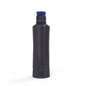 H2GO Antimicrobial Bottle