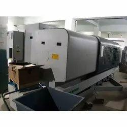 VMC & CNC Machine Job Work Components