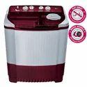 LG P9032R3SM Washing Machine