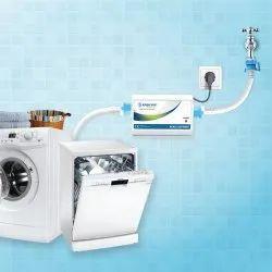 Washing Machine Water Softner