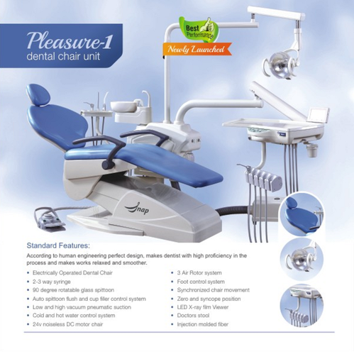 dentist style chair vector free single medicine flat in icon royalty image