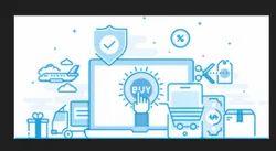 E-Commerce Development Service
