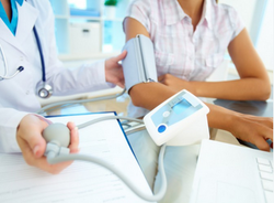 Preventive Cardiology Services
