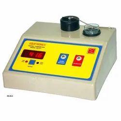 EQ-811 Digital Turbidity Meter Nephelometer
