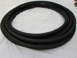 DIN 20022- 2SN (Excess SAE R2) Double Wire Braid Hose