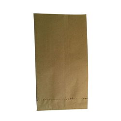 Confectionery Food Paper Bag