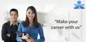 HR Placement Consultants Service