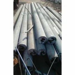 2011 Aluminium Alloy Round Bars