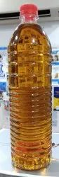 Purest Cold Pressed Mustard Oil, Packaging Type: Plastic Bottle, Packaging Size: 1 litre