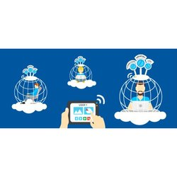 Special Cloud Linux Hosting Service