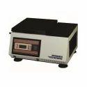 Digital Refrigerated Centrifuge Machine