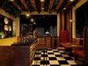 Full home interior design