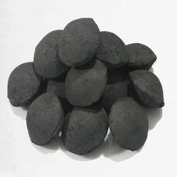 Carbon Briquette Binder