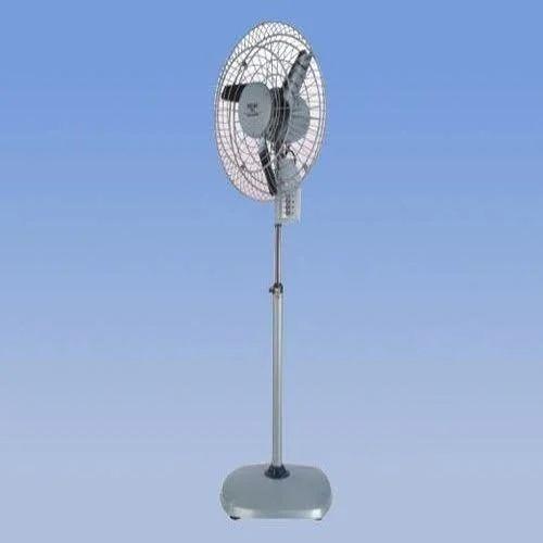 FLP Pedestal Fan