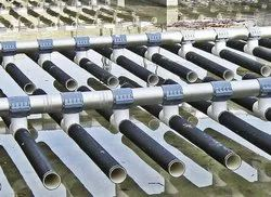 Waste Water Treatment Tube Diffuser