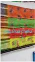Oraganza Check Fabric