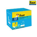 Dr. Fixit Bathseal 2k Waterproofing Solutions, Packaging Size: 3 & 15 Kg