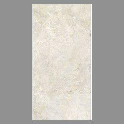 Royal Arkos Crema Floor Tile