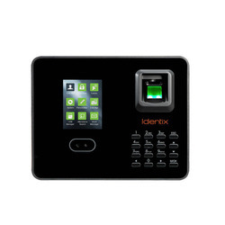 Time Attendance System MB200