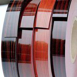 High Gloss PVC Edge Band Tape