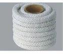 Non-Asbestos Tape
