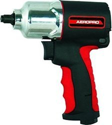 3/8 Impact Wrench 7424a