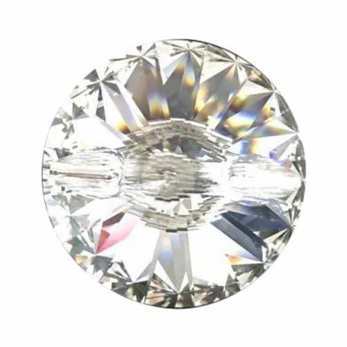 b1a520665b Swarovski Crystal