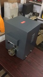 SDC 2000 Sliding Gate 2000kg Suitable For Residentail / Commercial