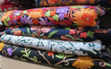 Ladies Embroidery Dupatta