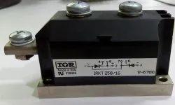 IRKT250/16 Insulated Gate Bipolar Transistor