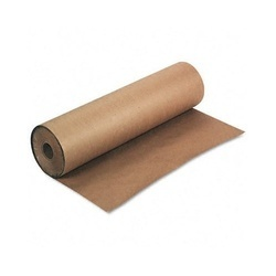 Flexible Packaging Glassine Paper