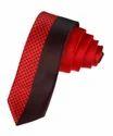 Jacquard Necktie