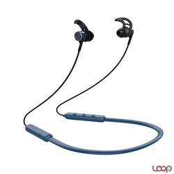Spirit Loop Wireless Earphone