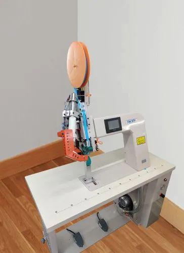 SEAM SEALING MACHINE MODEL - FB2721