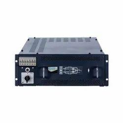 Consul Neowatt 1000 Static Transfer Switch